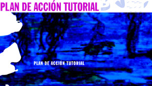 plan-accion-tutorial