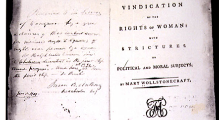 Wollstonecraft-right-of-woman1